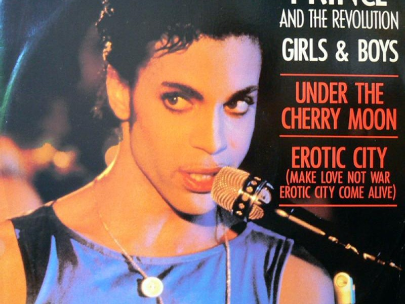 prince-girls-and-boys