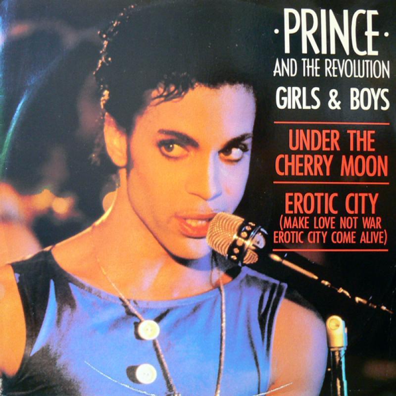 prince-girls-and-boys