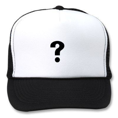question_mark_hat-p148553218496209654z8nb8_400