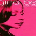 "Rewind Review: Regina Belle ""Lazy Afternoon"""