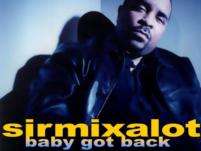 sir-mix-alot-baby-got-back