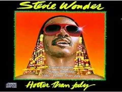 stevie-happy-birthday