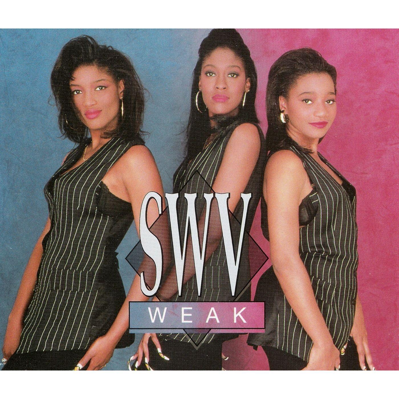 swv-weak