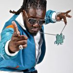 "[GFM Foolery PSA Video] Just Say No: T-Pain Selling ""BAD SINGING"" To Kids!"