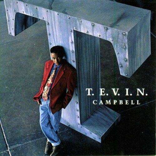 tevin-campbell-album-cover