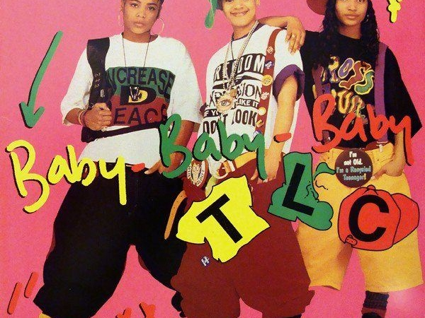 tlc-baby-baby-baby