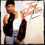 "Toni Braxton: ""Love Shoulda Brought You Home Last Night"""