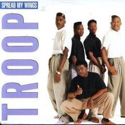 troop-spread-my-wings