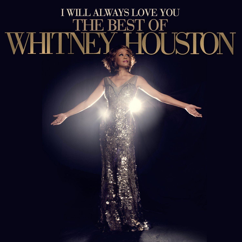 whitney-i-will-always-love-you