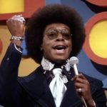 DJ Polished Solid – SOUL for Don Cornelius Part 1 (No Turn Unstoned #183) Mix