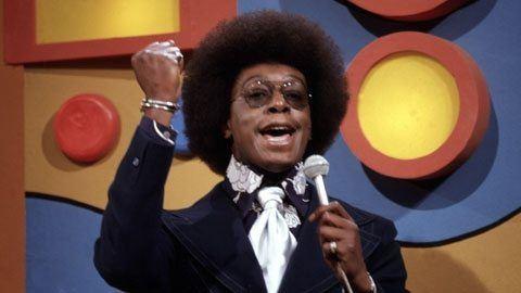 1970s_Don_Cornelius