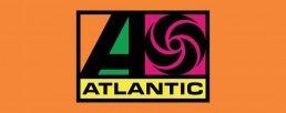 Atlantic_Desktop