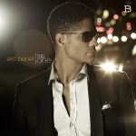 New Music/Grammy Nominated: Eric Benet