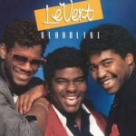 "Song of the Day: Levert – ""(Pop, Pop, Pop, Pop) Goes My Mind"""