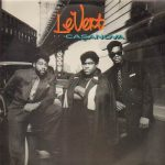 "Song of the Day: Levert - ""Casanova"""