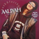 "Aaliyah: ""Back and Forth"""