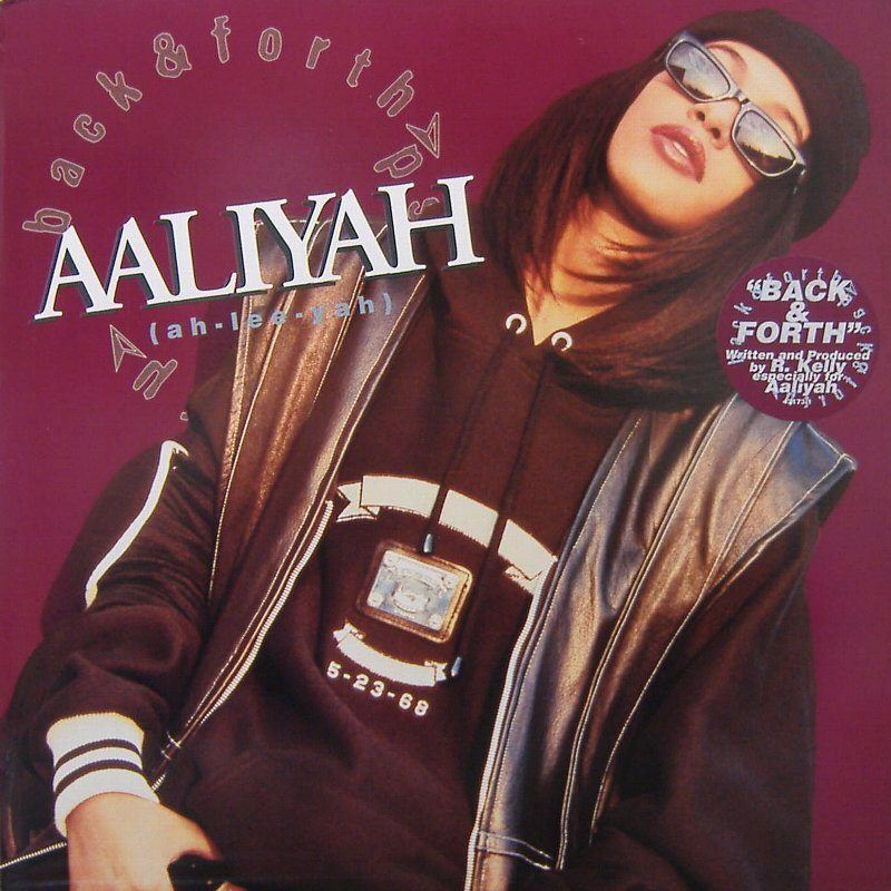aaliyah-back-and-forth