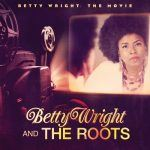 Grammy Nominated: Betty Wright and The Roots