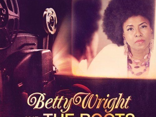 betty-wright-roots