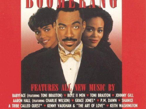 boomerang-soundtrack