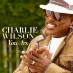 Grammy Nominated: Charlie Wilson