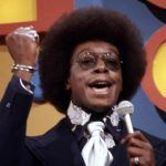 A Tribute to Don Cornelius, Father of Soul Train