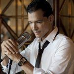 Grammy Nominated: El DeBarge