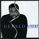 Classic Interview: Gerald Levert