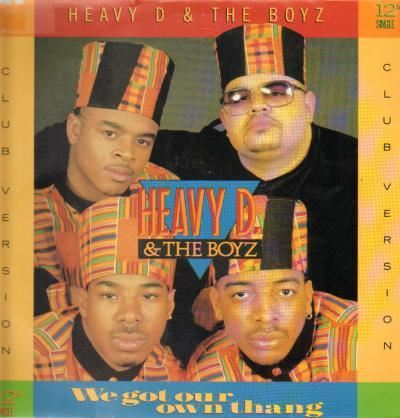 heavy-d-we-got-our-own-thing