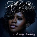 Grammy Nominated: Kelly Price