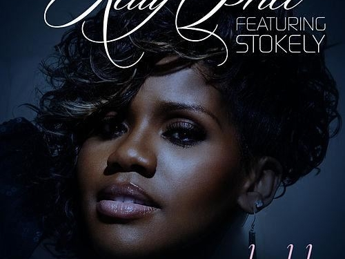 kelly-price-stokley