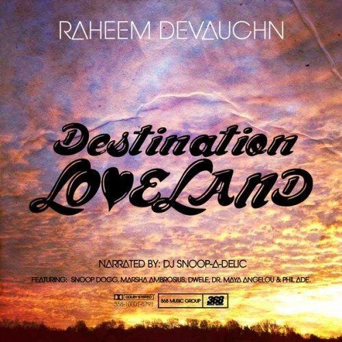 raheem-destination-loveland-500x500