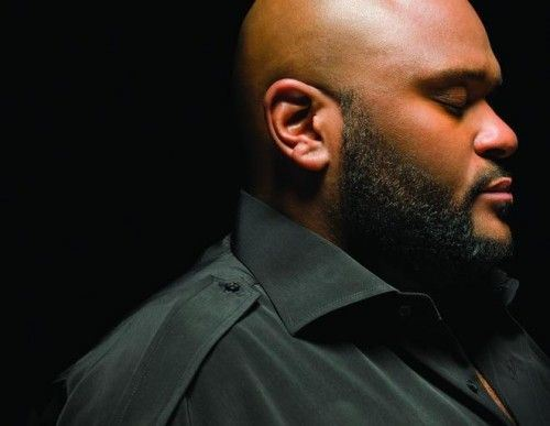 ruben-studdard-i'm-single