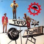 "Tony! Toni! Tone!: ""It Never Rains (In Southern California)"""
