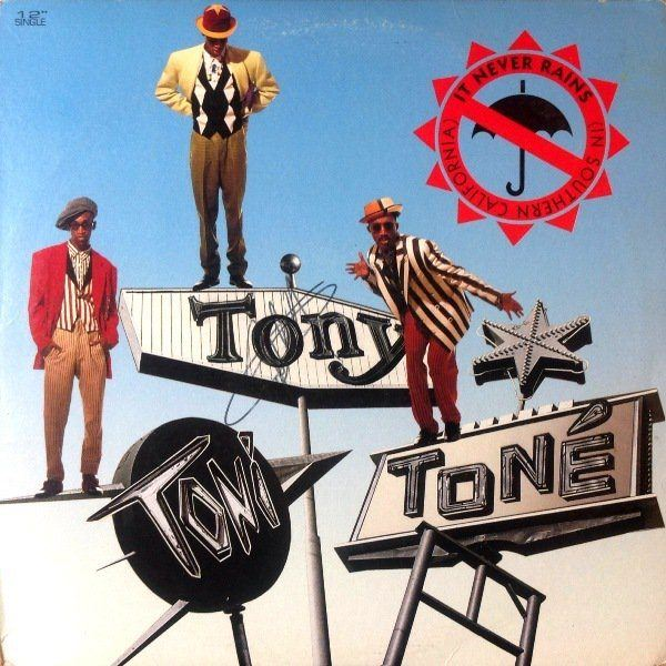 tony-toni-tone-it-never-rains
