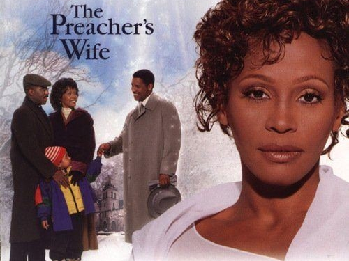 whitney-houston-preachers-wife