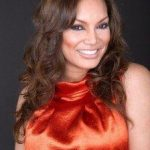 Industry News: Egypt Sherrod Kicks Off 2012 with a Bang!