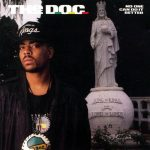 "The D.O.C.: ""It's Funky Enough"""