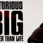 "GFM Cinema: ""The Notorious B.I.G. – Bigger Than Life"" (Documentary)"
