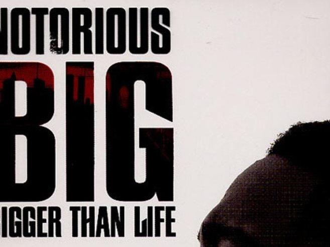 bigger-than-life