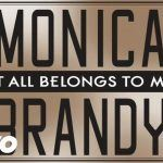 "Brandy and Monica Reunite For ""It All Belongs To Me"""