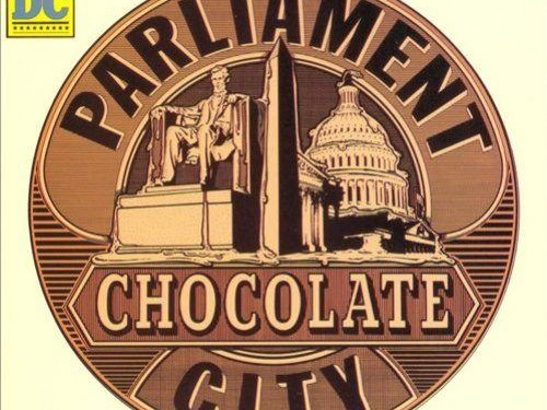 chocolate-city