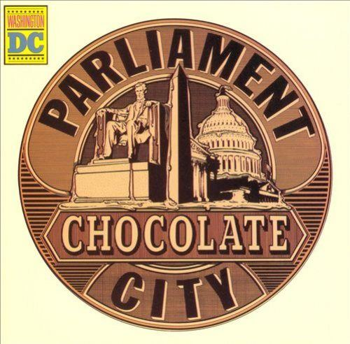 chocolate-city