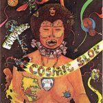 "Song of the Day: Funkadelic ""Cosmic Slop"""