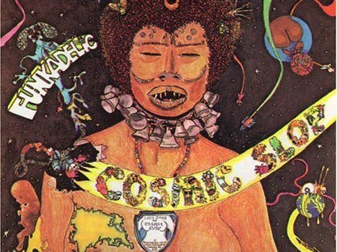cosmic-slop-funkadelic
