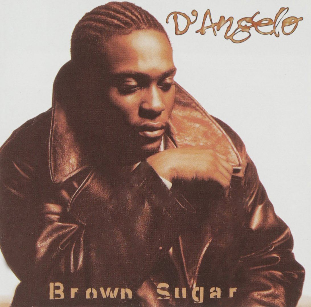 dangelo-brown-sugar