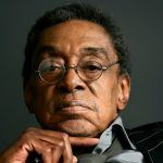 DJ Polished Solid: SOUL for Don Cornelius Part 2 (No Turn Unstoned #185) Tribute Mix