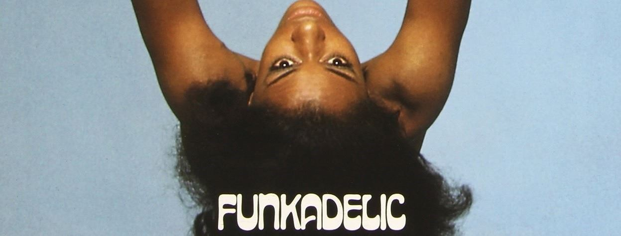 funkadelic-friday-night
