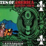 "Song of the Day: Funkadelic ""If You Don't Like The Effects, Don't Produce The Cause"""