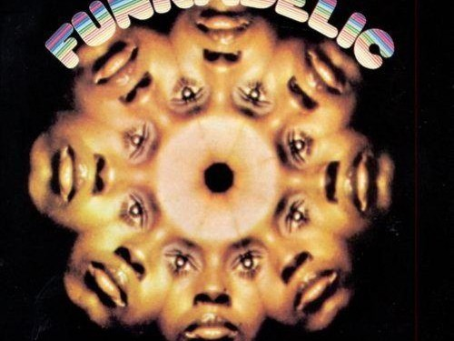 funkadelic-what-is-soul